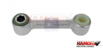 IVECO STABILIZER STAY 504092614 NEW