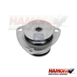 IVECO BUFFER STOP 504203908 NEW