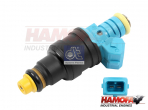 IVECO INJECTION VALVE 504293566 NEW