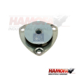 IVECO BUFFER STOP 504345864 NEW
