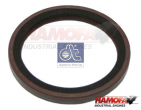 MAN OIL SEAL 51.01510.0132 NEW