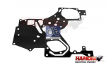 MAN GASKET 51.01903.0333 NEW