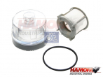 MAN FILTER REPAIR KIT 51.12502.0014S NEW