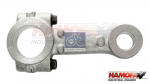 MAN CONNECTING ROD 51.54106.6009 NEW