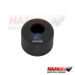 MAN CLAMPING PIECE 51.91701.0386 NEW