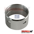 MAN CRANKSHAFT BEARING 51.93020.1007 NEW