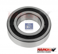 MAN CYLINDER ROLLER BEARING 51.93420.0016 NEW
