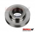 MAN PULLEY 51.95820.0054 NEW