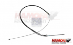 MERCEDES CONTROL WIRE 6014203385 NEW