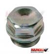 FIAT OIL DRAIN PLUG 60507149 NEW