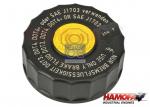 FIAT CAP 60715787 NEW
