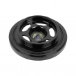 MERCEDES PULLEY 6120300003 NEW