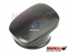 MERCEDES COVER 6202680157 NEW