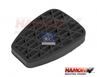 MERCEDES PEDAL RUBBER 6382920082 NEW