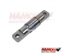 MERCEDES RELEASE SHAFT 6552540206 NEW