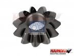 MERCEDES SPIDER PINION 6593530014 NEW