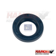 DAF OIL SEAL 696014 NEW