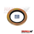 CITROEN SEAL RING 698867 NEW