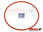 DAF O-RING 699808 NEW