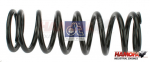 RENAULT SPRING 7401079949 NEW