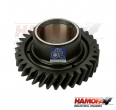 RENAULT GEAR 7401521421 NEW