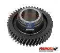 RENAULT GEAR 7401521422 NEW