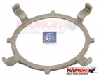 RENAULT SUPPORTING RING 7401521890 NEW