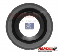 RENAULT SEAL RING 7401628629 NEW