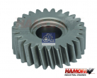 RENAULT GEAR 7408170240 NEW