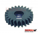 RENAULT GEAR 7408170264 NEW