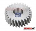 RENAULT GEAR 7408170309 NEW