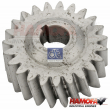 RENAULT GEAR 7408170423 NEW