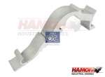 RENAULT CLAMP 7420583434 NEW