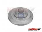 RENAULT CAP 7420810238 NEW