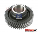 RENAULT GEAR 7420854437 NEW