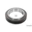 RENAULT COUNTER GEAR 7420912432 NEW