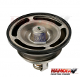 RENAULT THERMOSTAT 7421412639 NEW