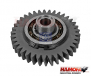 RENAULT COUNTER GEAR 7422356360 NEW