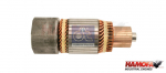 FIAT ARMATURE 79052243 NEW