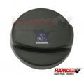 MAN OIL FILLER CAP 81.12210.0019 NEW