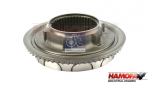 MAN COUPLING CONE 81.32425.0132 NEW
