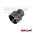 MAN BOLT 81.32523.0113 NEW