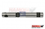 MAN SHIFTING BOLT 81.32536.0001 NEW