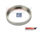 MAN THRUST RING 81.35710.0067 NEW