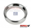 MAN THRUST RING 81.35710.0094 NEW