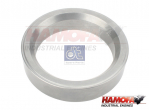 MAN THRUST RING 81.35710.0102 NEW