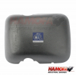MAN COVER 81.63732.0045 NEW
