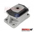MAN GEARBOX MOUNTING 81.96210.0166 NEW