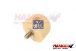 MAN BUFFER STOP 81.96210.0515 NEW