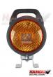 DAF WORK LAMP 906484 NEW